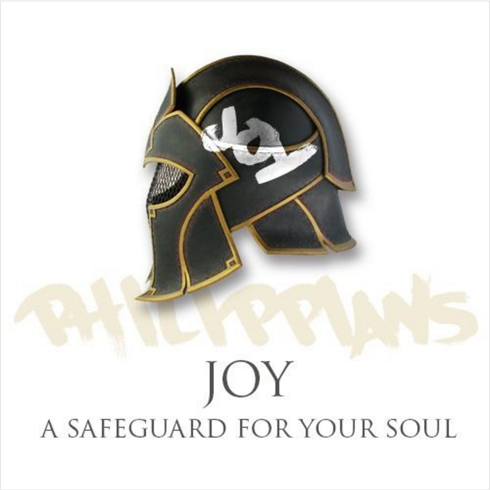 Joy_Soundcloud.jpg