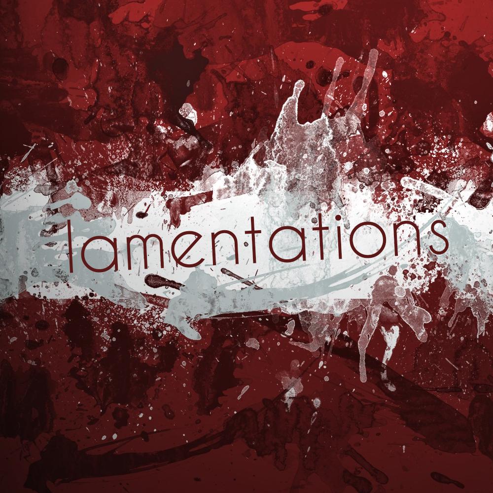 Lamentations_Soundcloud.jpg