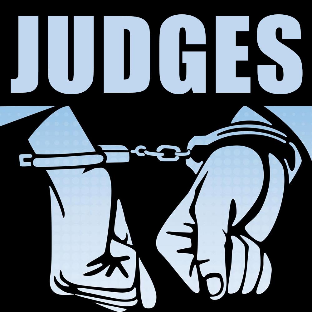 Judges_Soundcloud.jpg