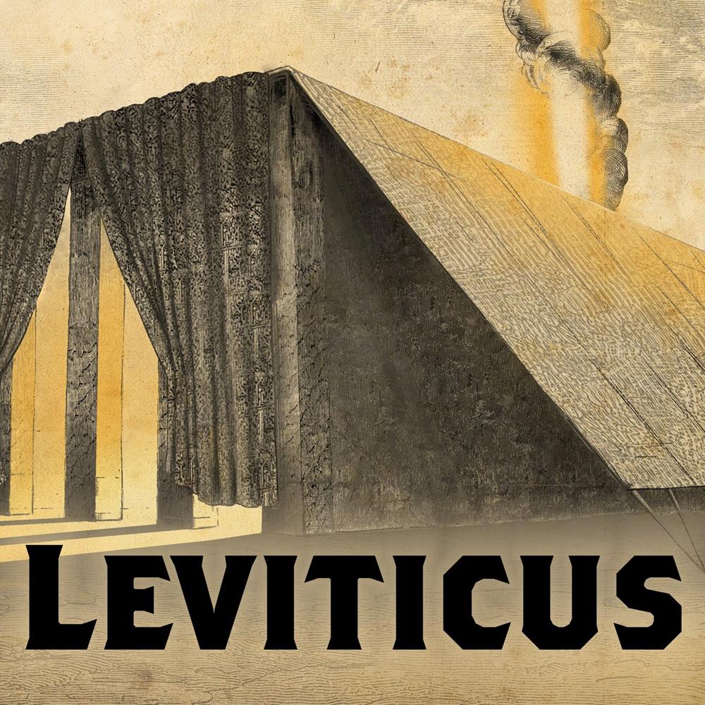 Leviticus_Soundcloud.jpg