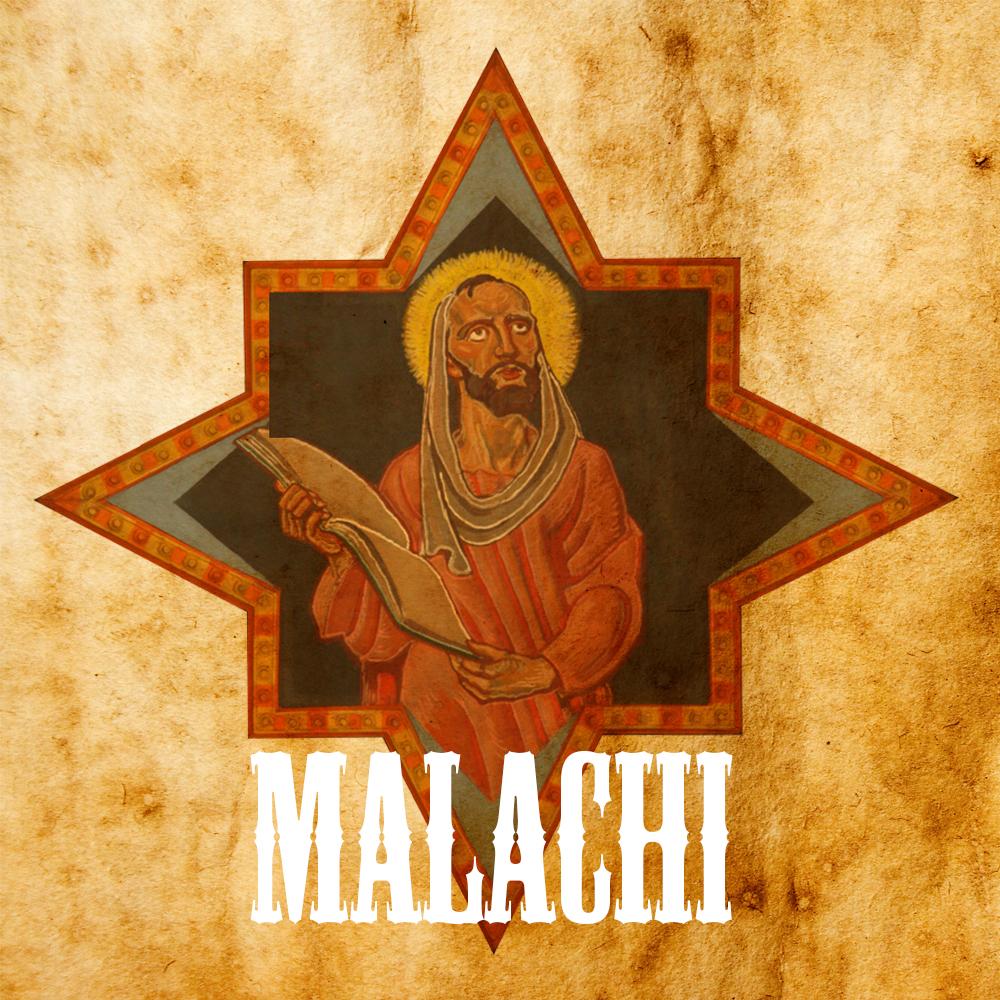 Malachi_Soundcloud.jpg