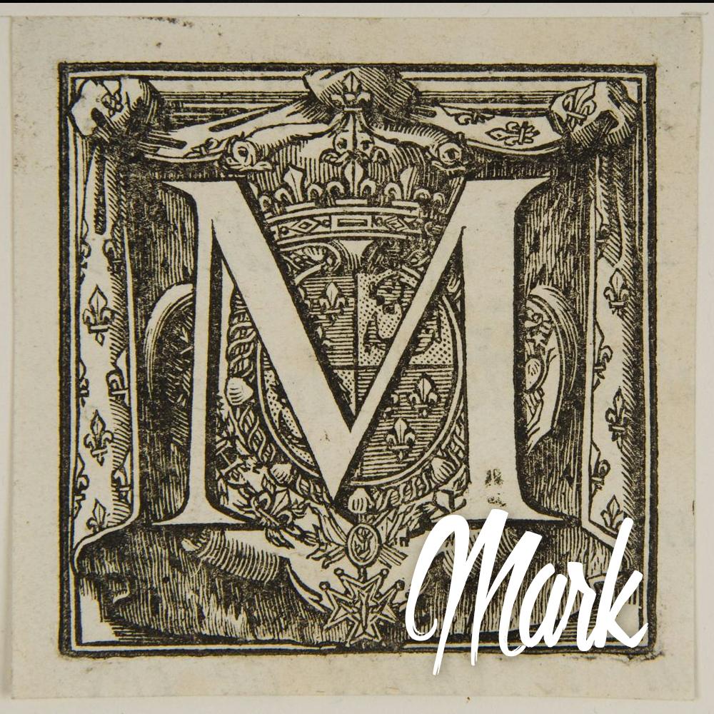 Mark_Soundcloud.jpg