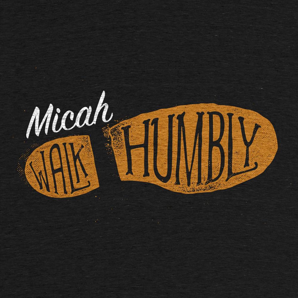 Micah_Soundcloud.jpg