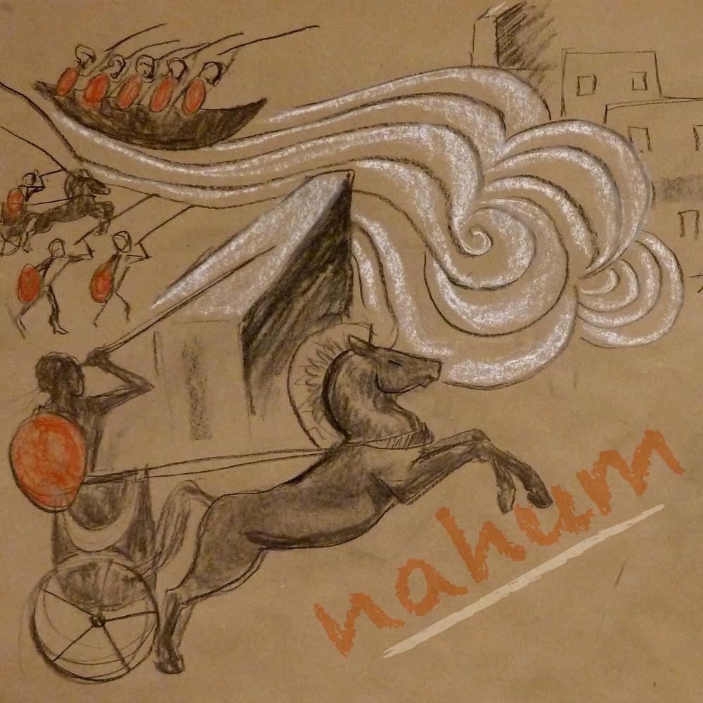 Nahum_Soundcloud.jpg
