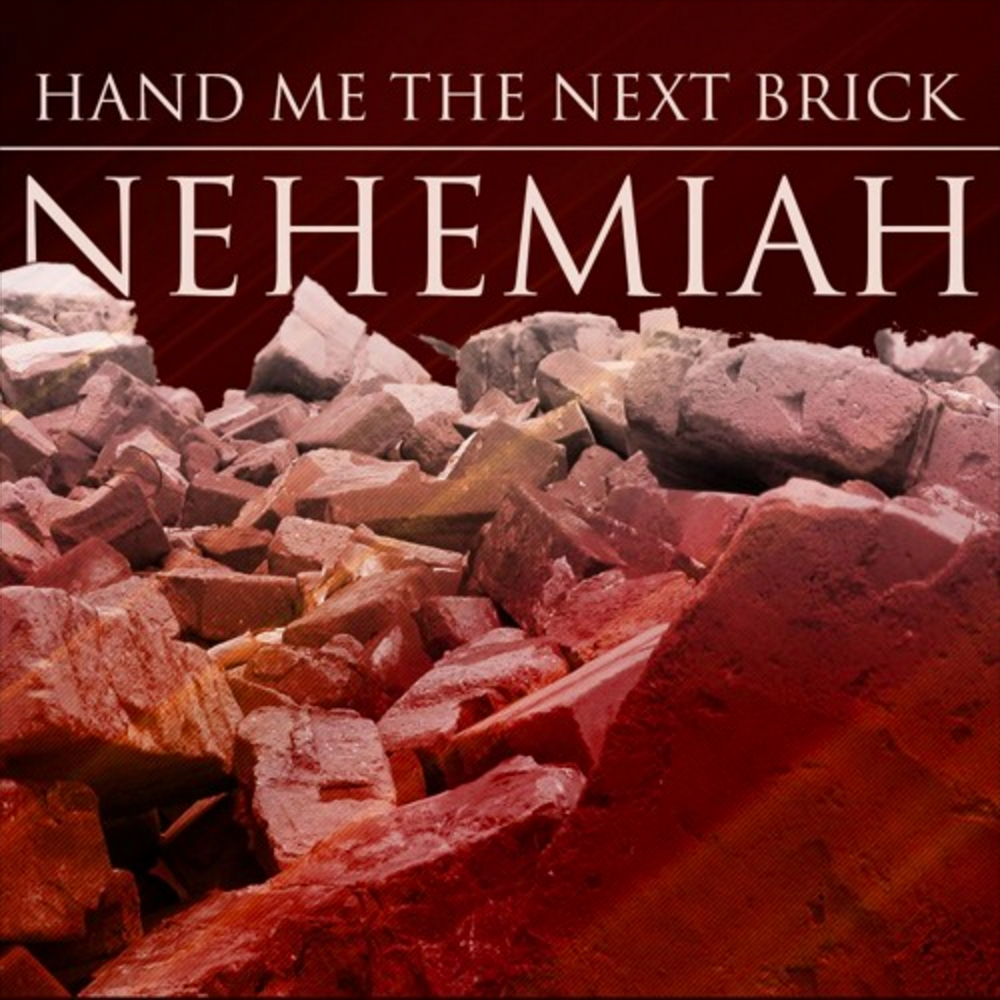Nehemiah_HandMe_Soundcloud.jpg