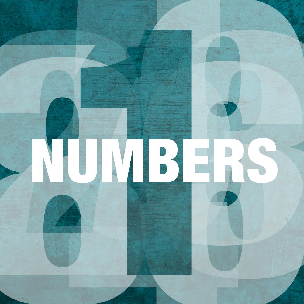 Numbers_Soundcloud.jpg