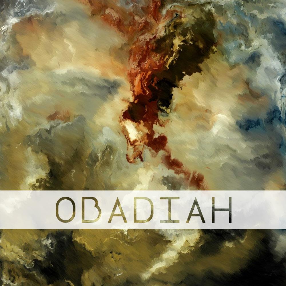 Obadiah_Soundcloud.jpg