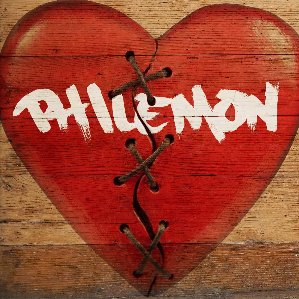 Philemon_Soundcloud.jpg