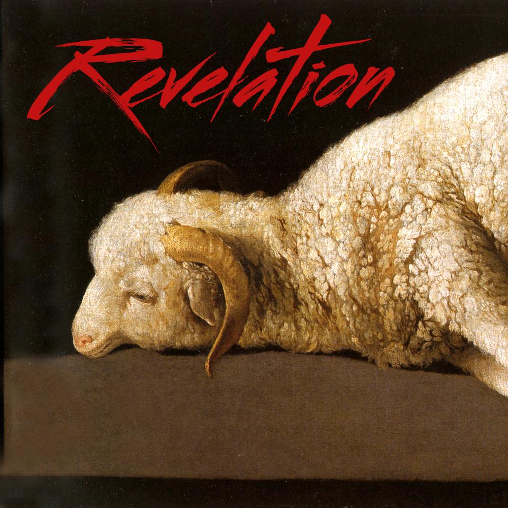 Revelation_Soundcloud.jpg