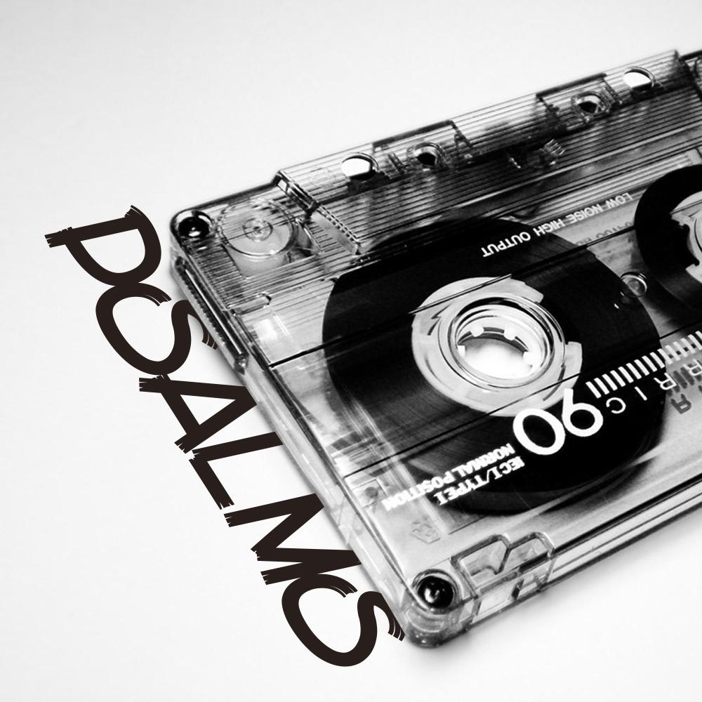Psalms_Soundcloud.jpg