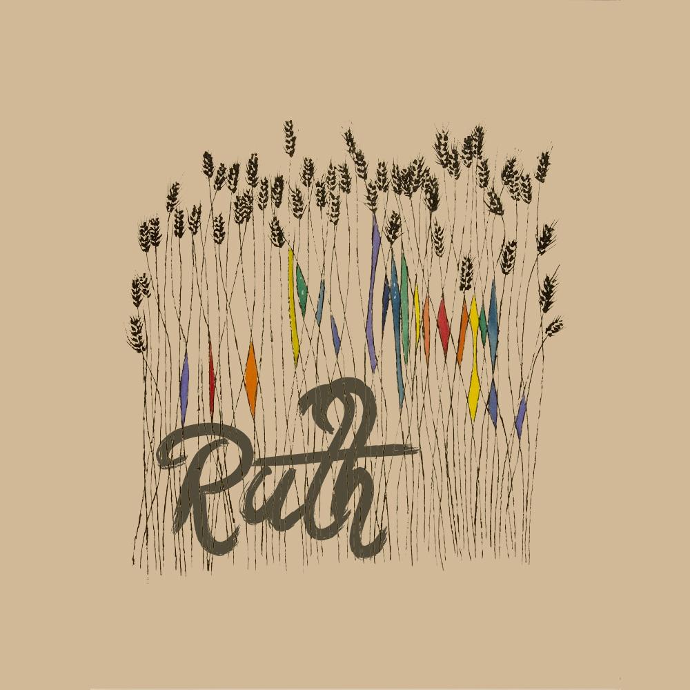 Ruth_Soundcloud.jpg