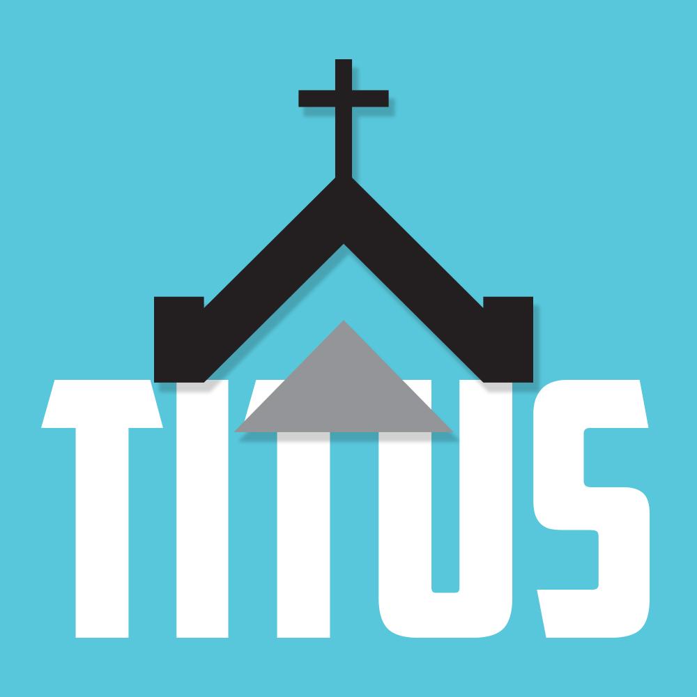 Titus_Soundcloud.jpg