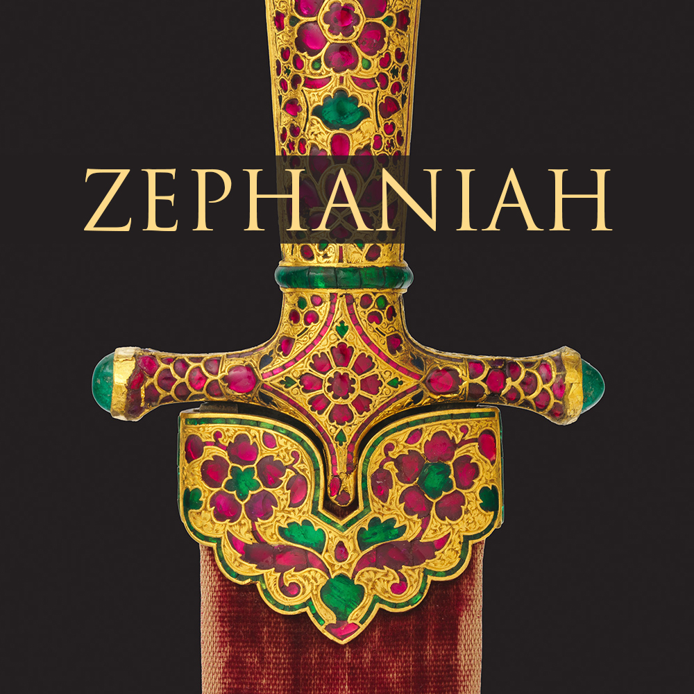 Zephaniah_Soundcloud.jpg