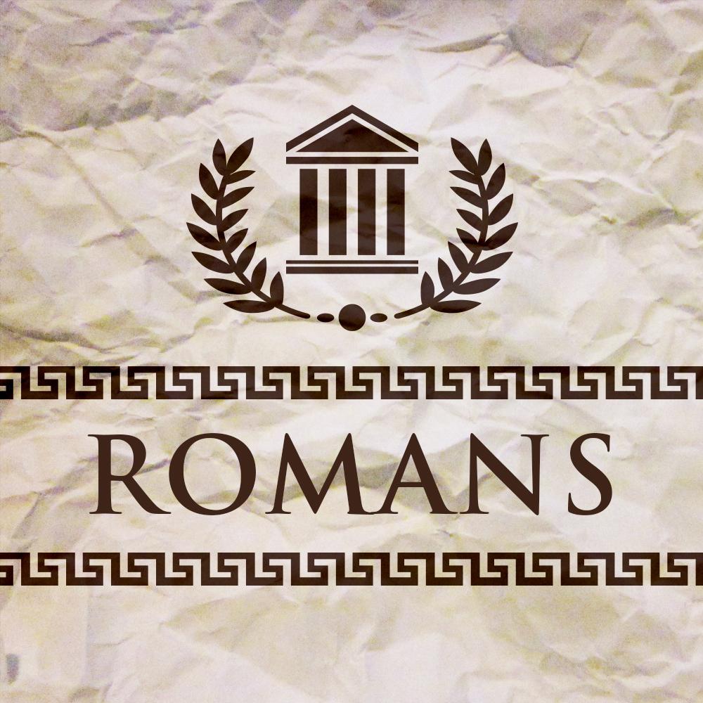 Romans_Soundcloud.jpg