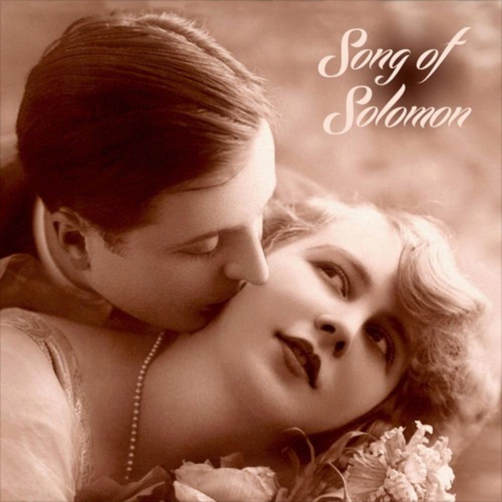 SongofSolomon_Soundcloud.jpg