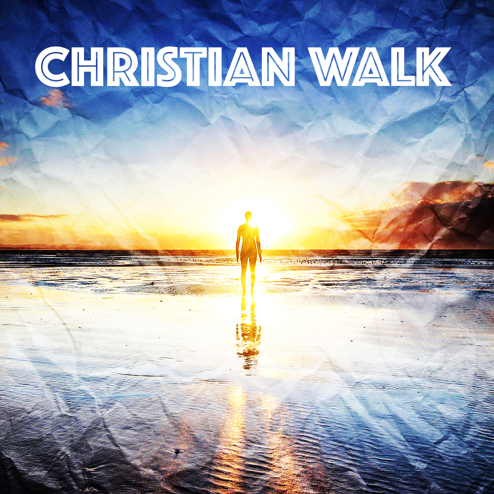 https://soundcloud.com/calvarytlh/sets/topicals-christian-walk