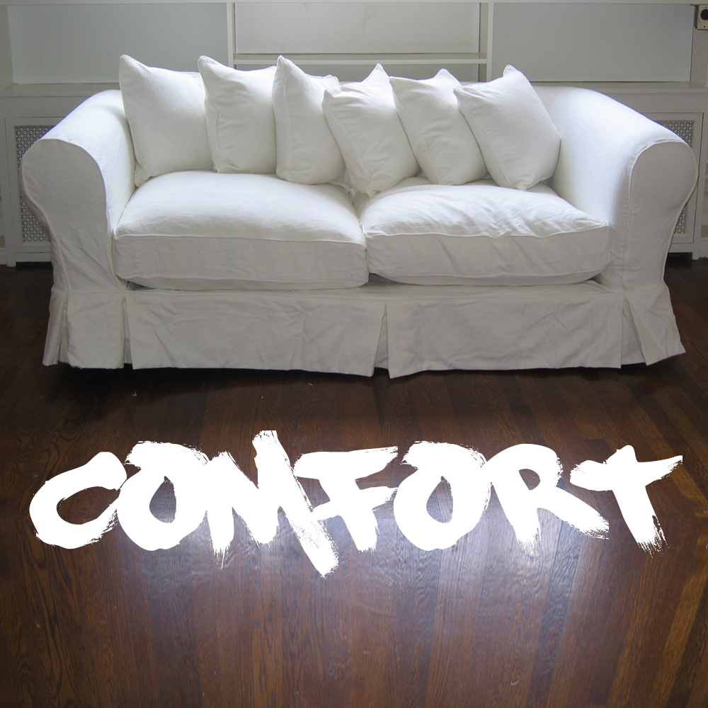 Comfort_Soundcloud.jpg