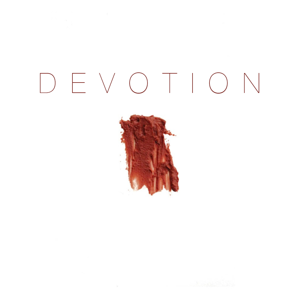 https://soundcloud.com/calvarytlh/sets/topicals-devotion