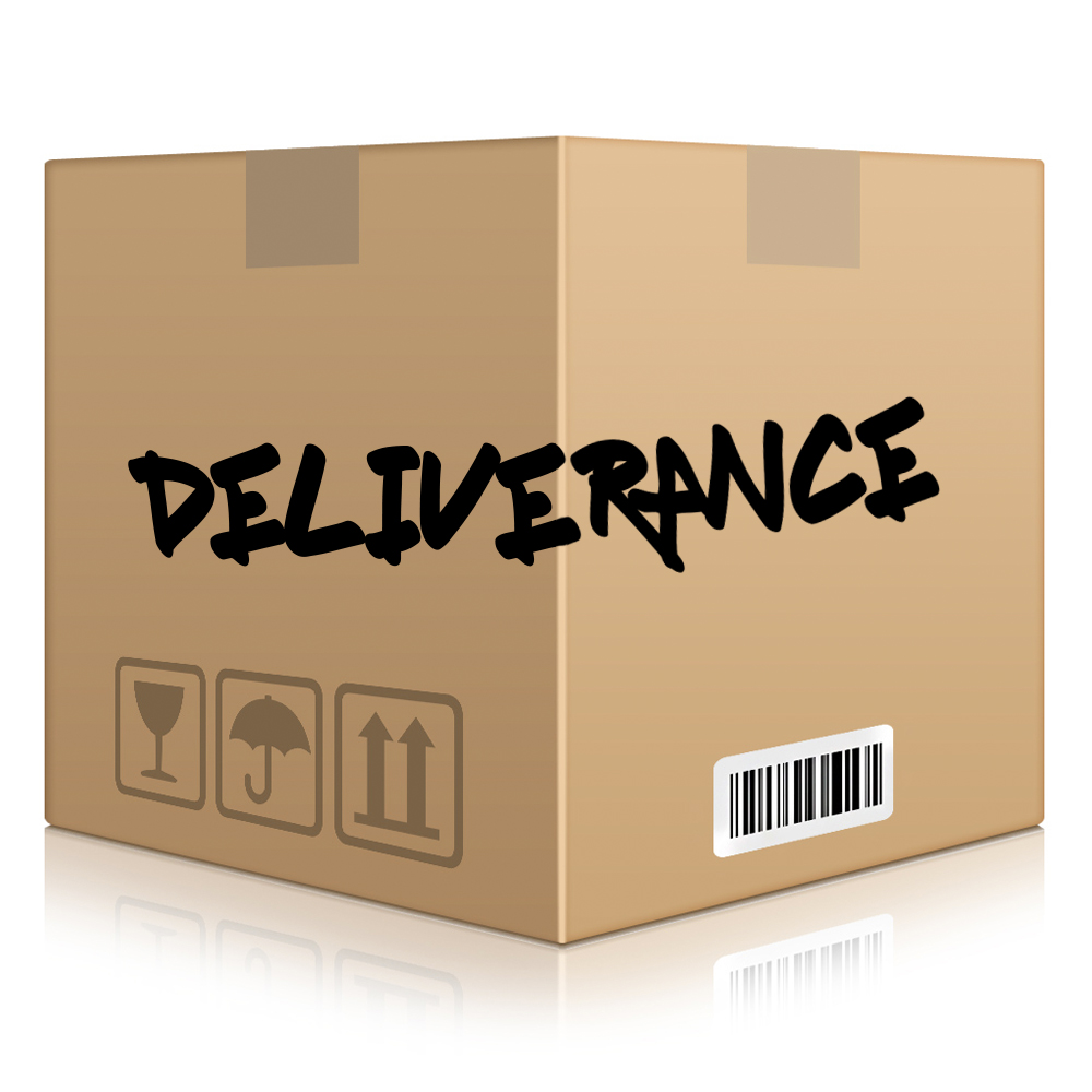 Deliverance_Soundcloud.jpg
