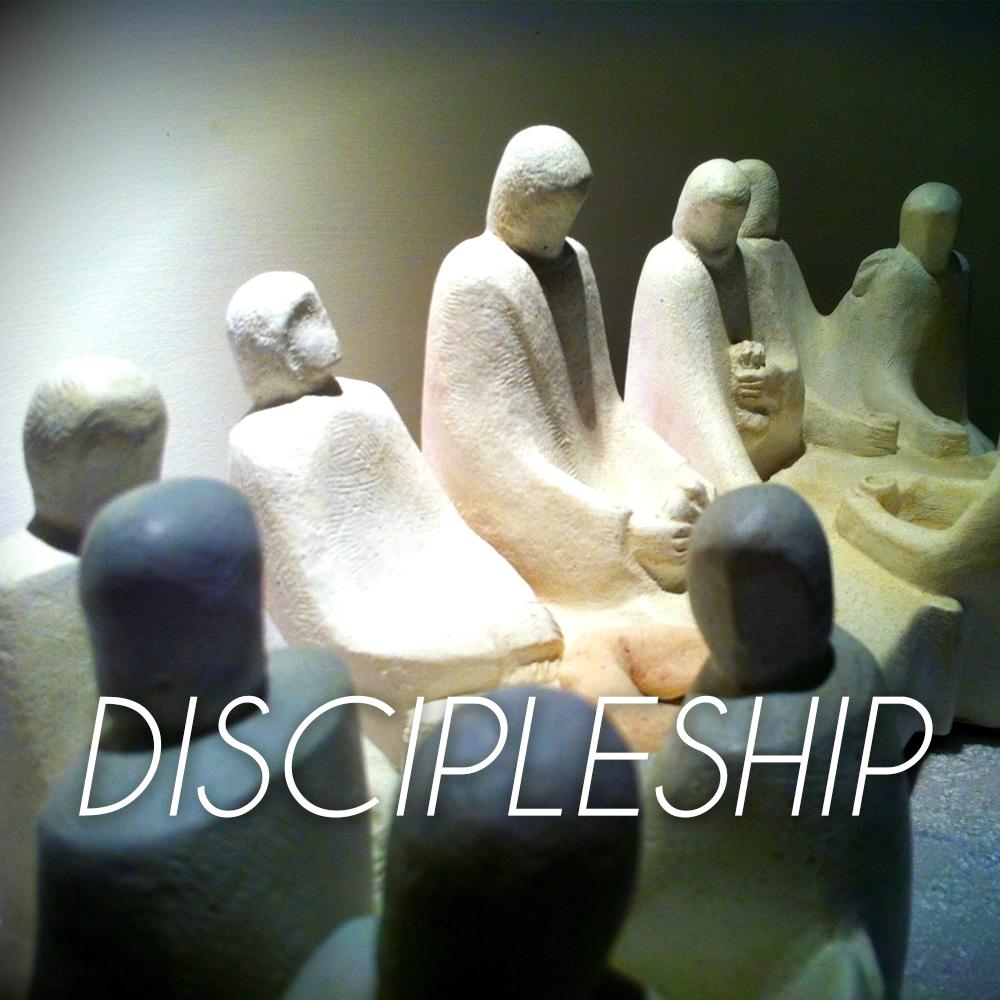 Discipleship_Soundcloud.jpg