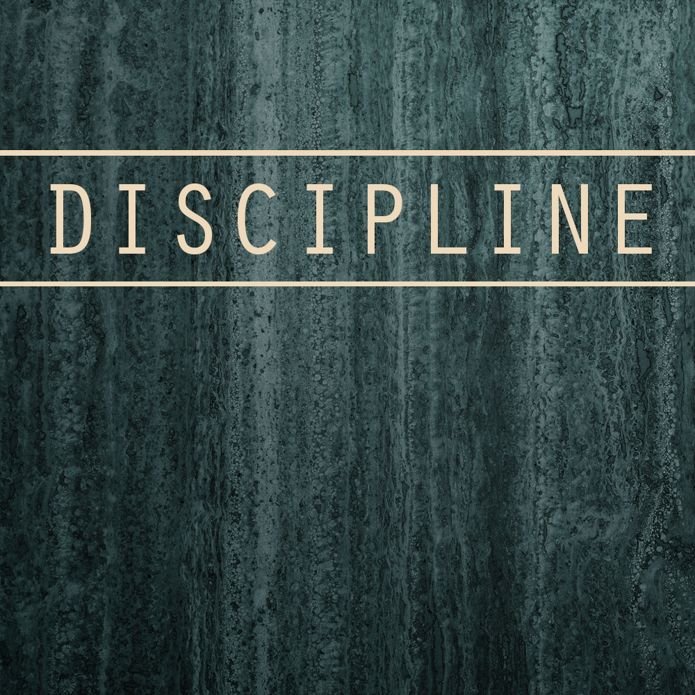 Discipline_Soundcloud.jpg