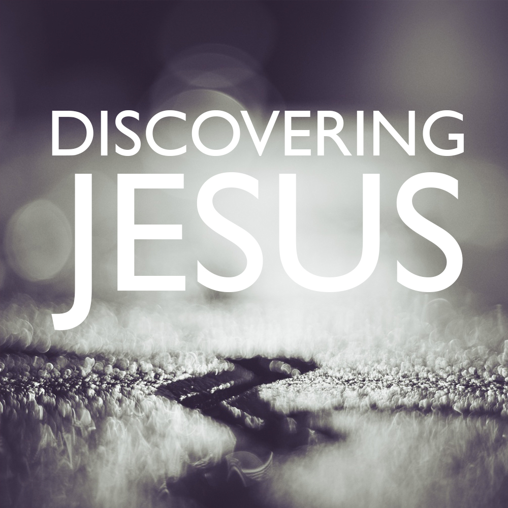 DiscoveringJesus_Soundcloud.jpg
