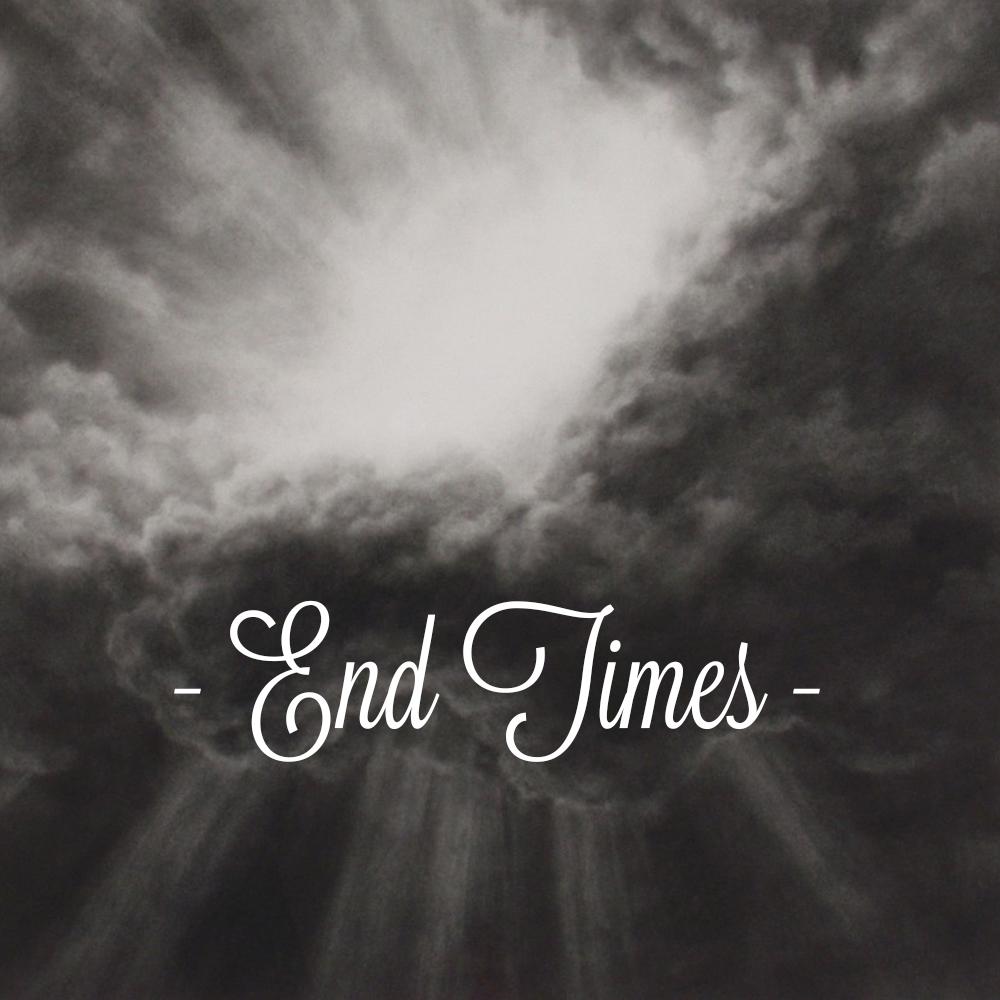 EndTimes_Soundcloud.jpg