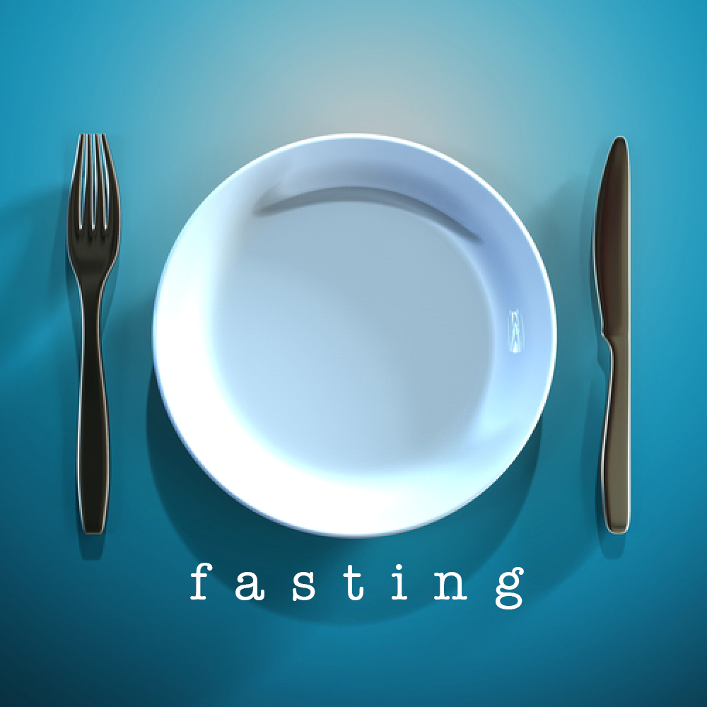 fasting_Soundcloud.jpg