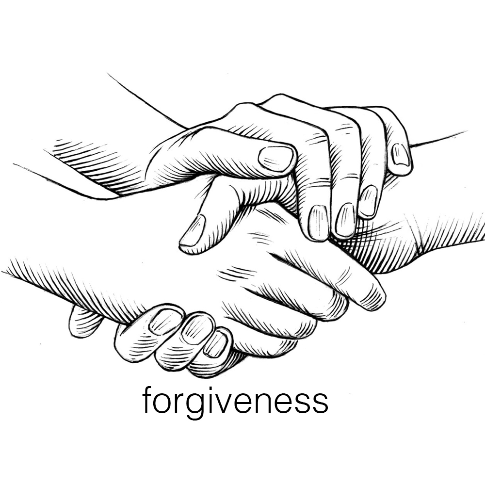 https://soundcloud.com/calvarytlh/sets/topicals-forgiveness