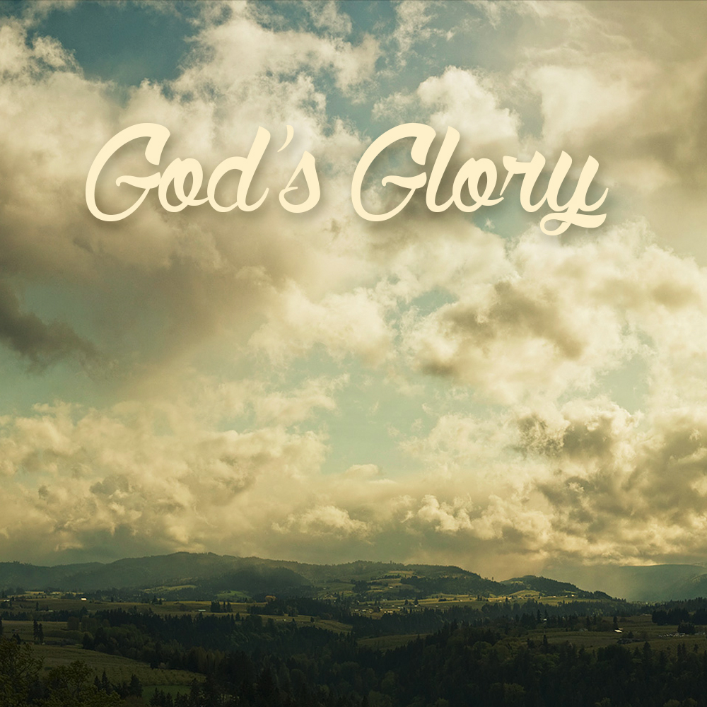 God'sGlory_Soundcloud.jpg