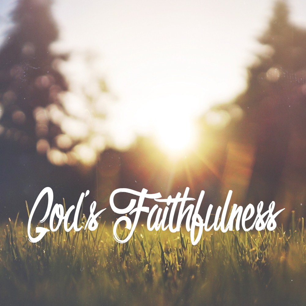 GodsFaithfulness_Soundcloud.jpg