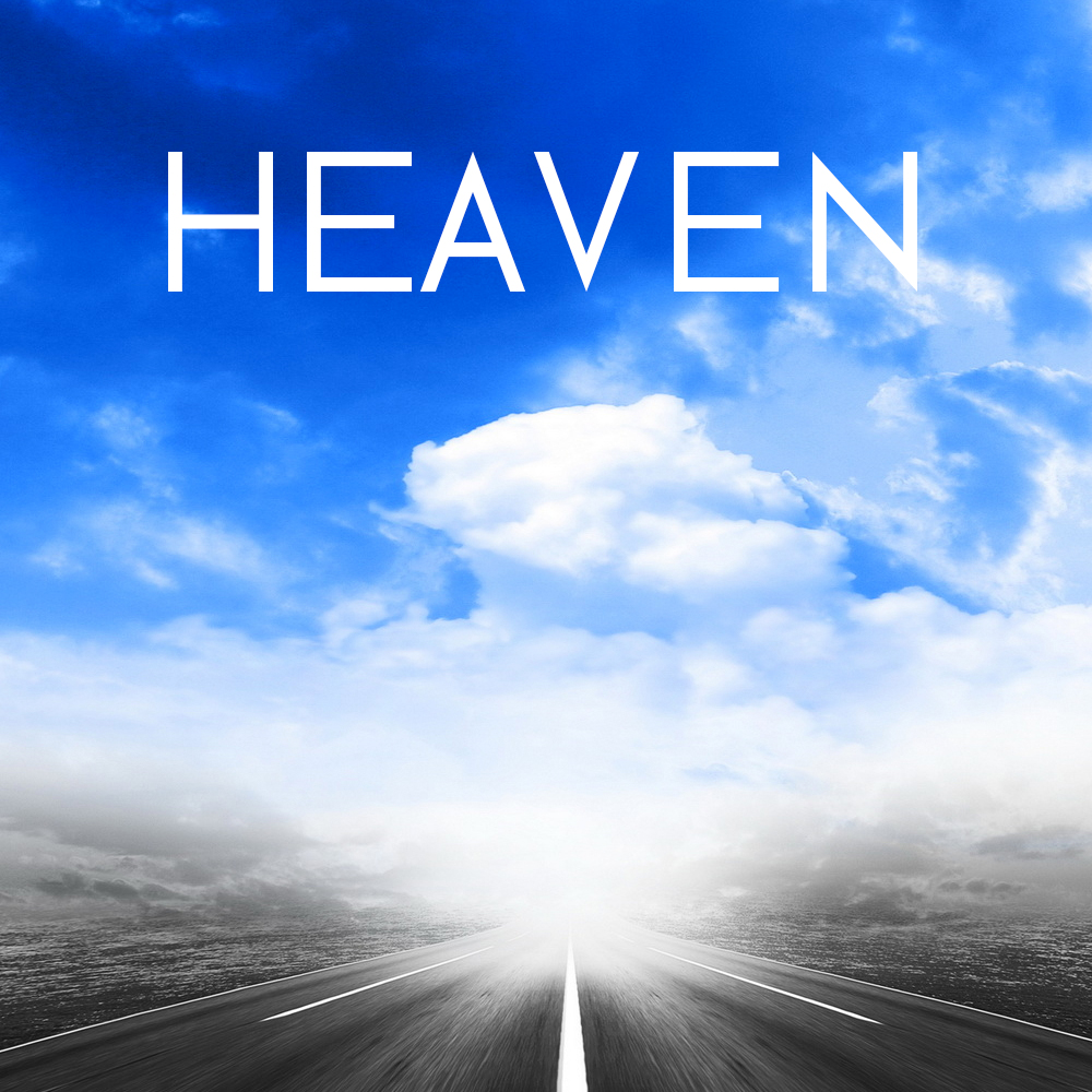 Heaven_Soundcloud.jpg