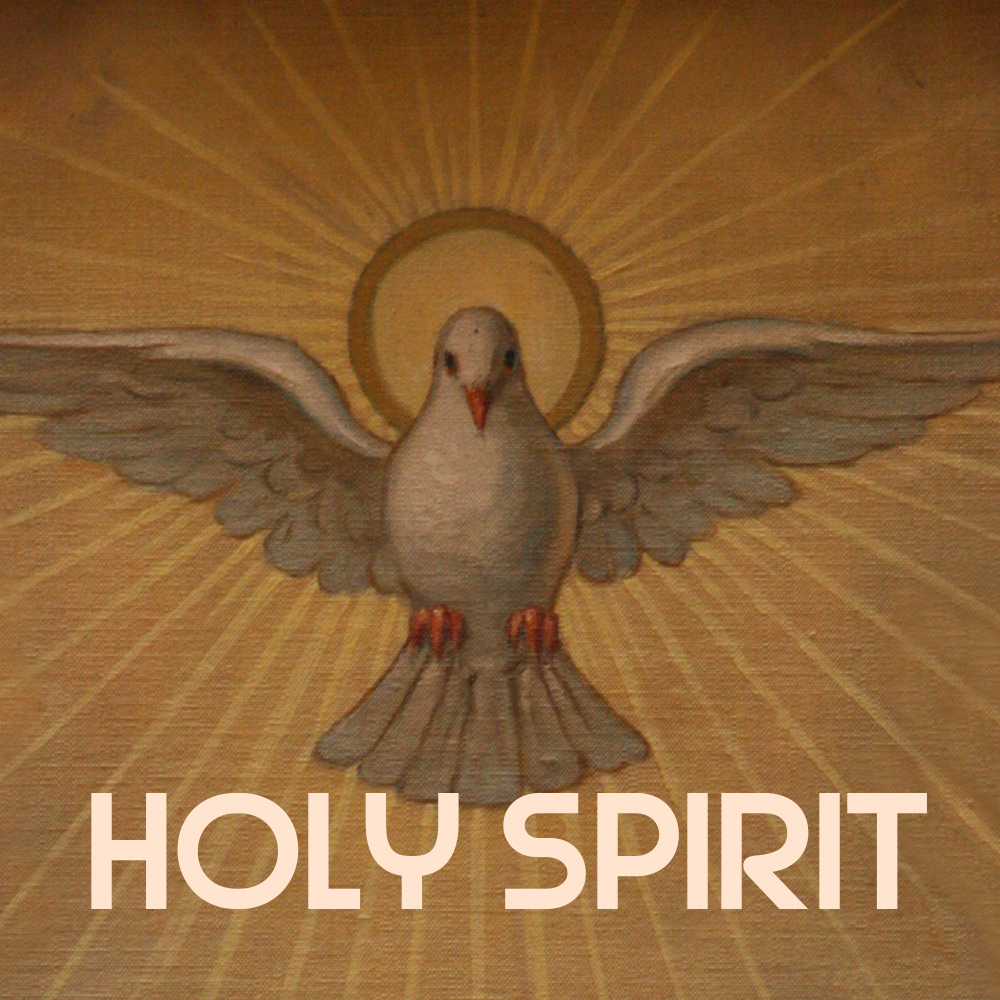 https://soundcloud.com/calvarytlh/sets/topicals-holy-spirit