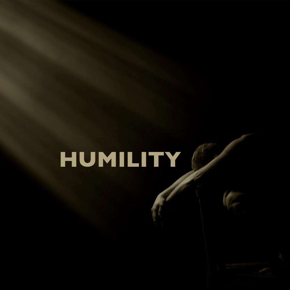 Humility_Soundcloud.jpg