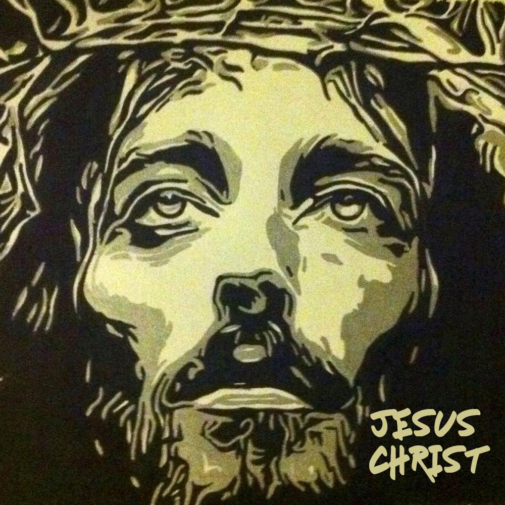 JesusChrist_Soundcloud.jpg