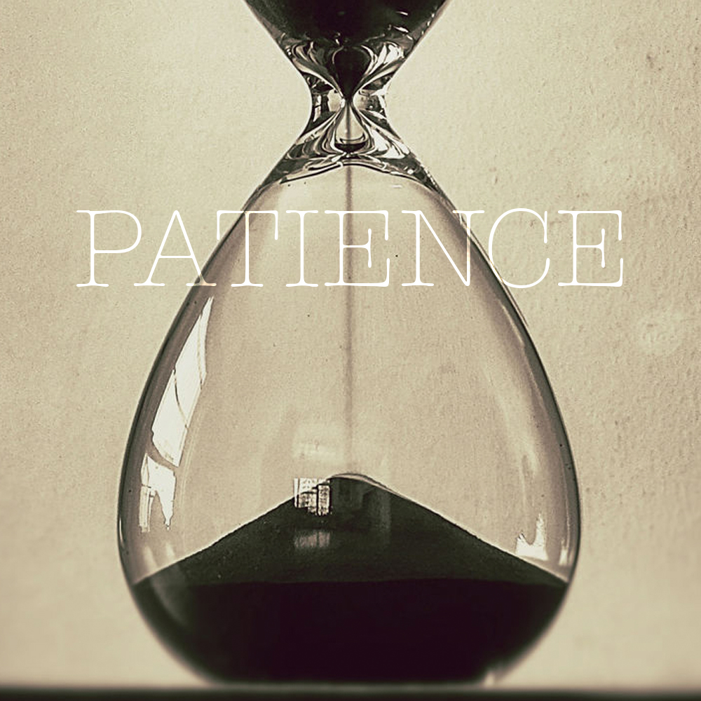 Patience_Soundcloud.jpg