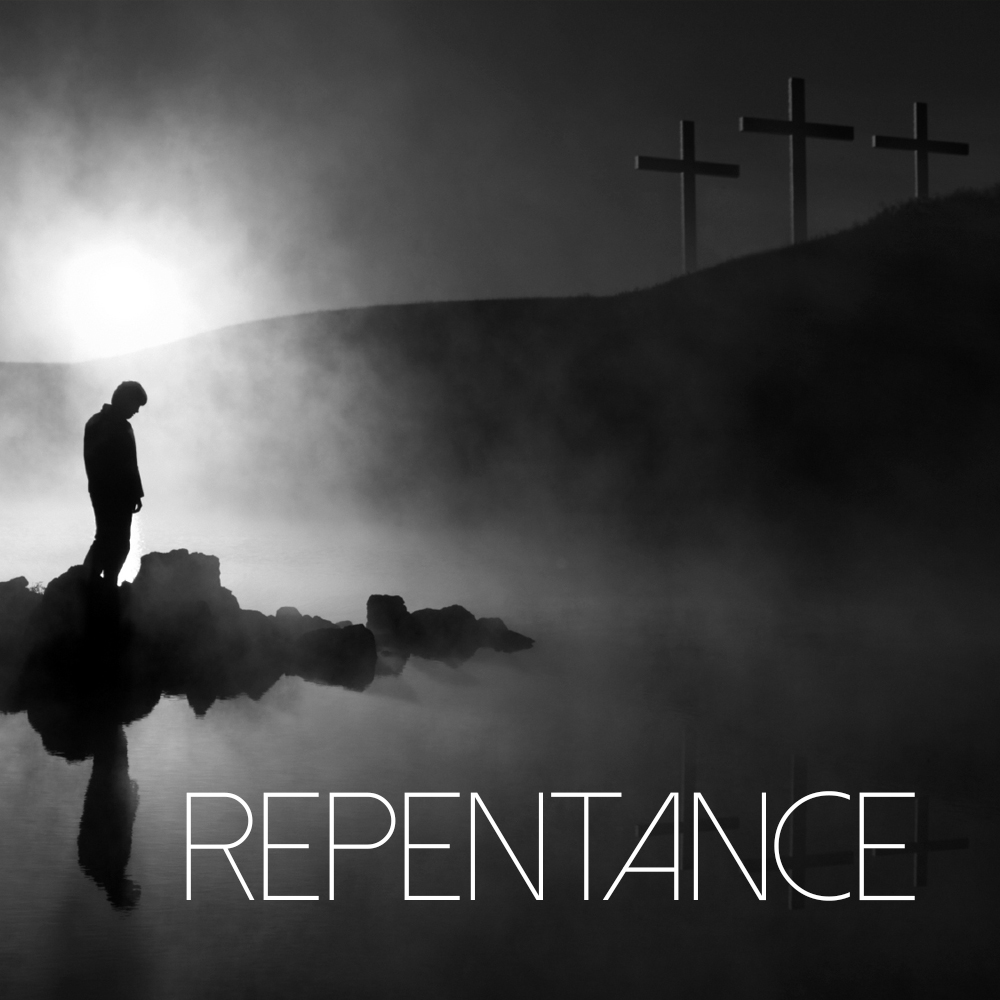 https://soundcloud.com/calvarytlh/sets/topicals-repentance