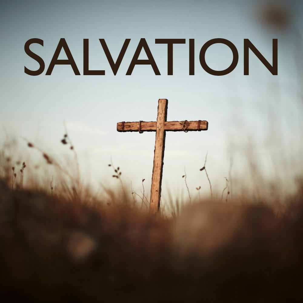 Salvation_Soundcloud.jpg