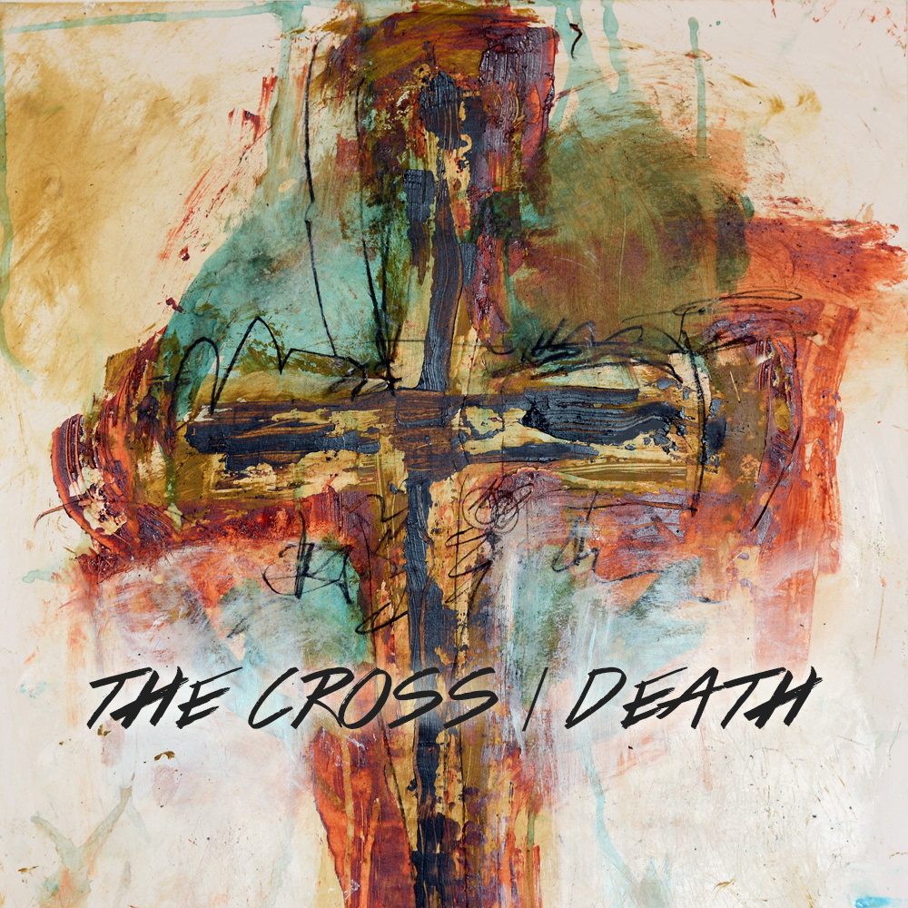 thecross_Soundcloud.jpg