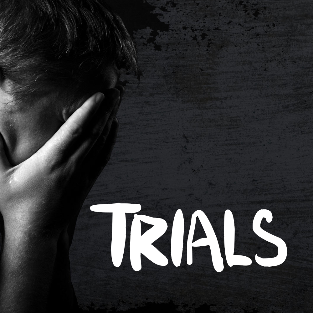 Trials_Soundcloud.jpg