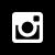 WebIcon_Instagram.jpg