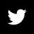 WebIcon_Twitter.jpg