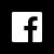 WebIcon_Facebook.jpg