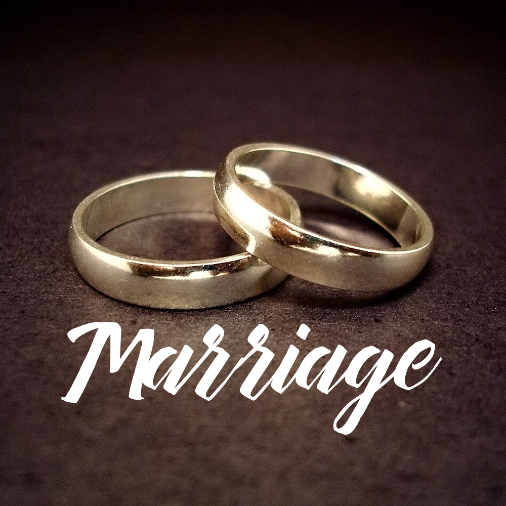 Marriage_Soundcloud 2.jpg