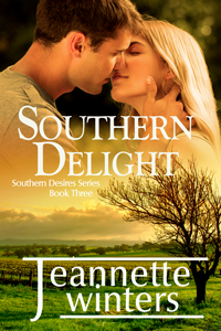 SouthernDelight_Share_small.png