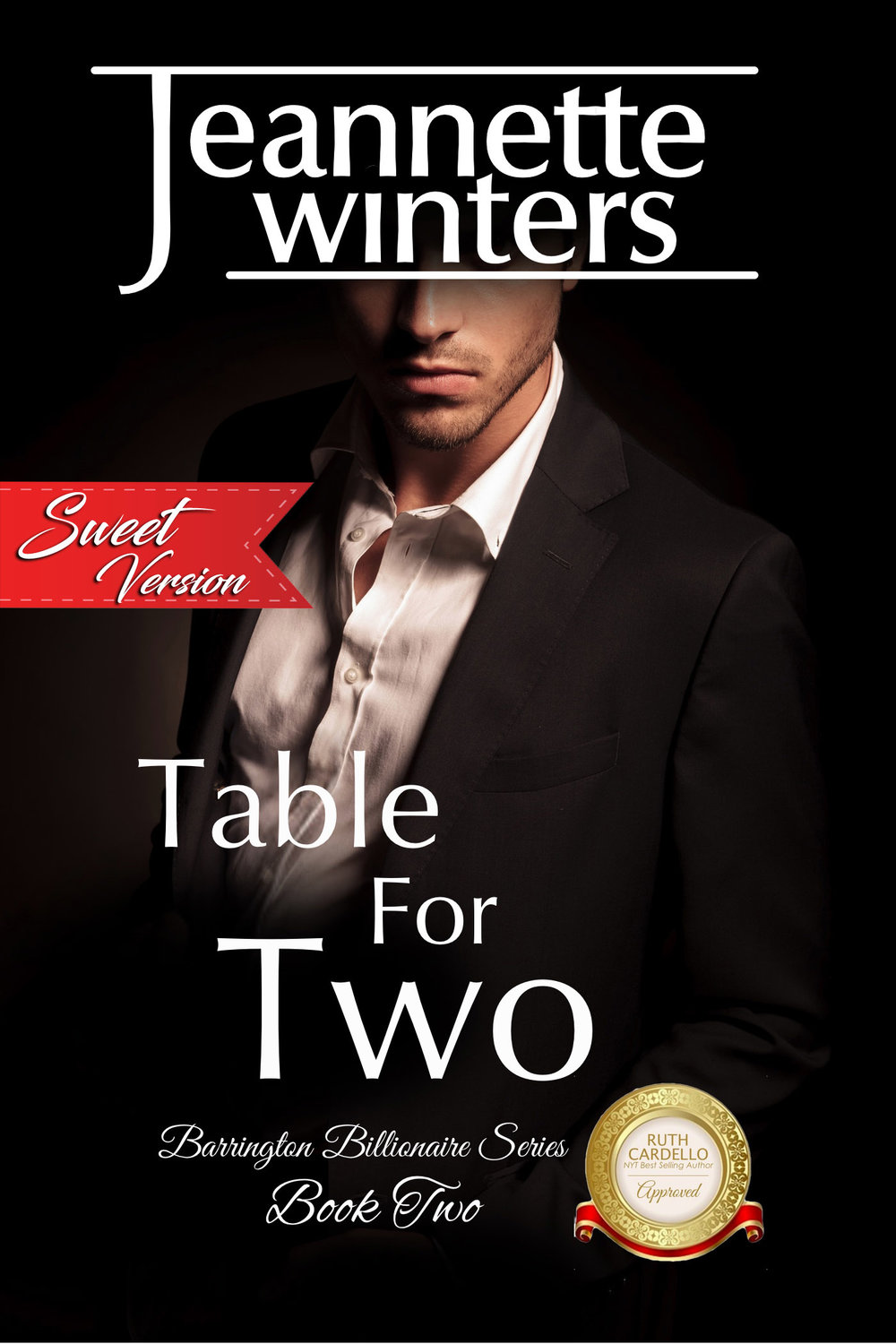 Table for Two Sweet Version.jpg