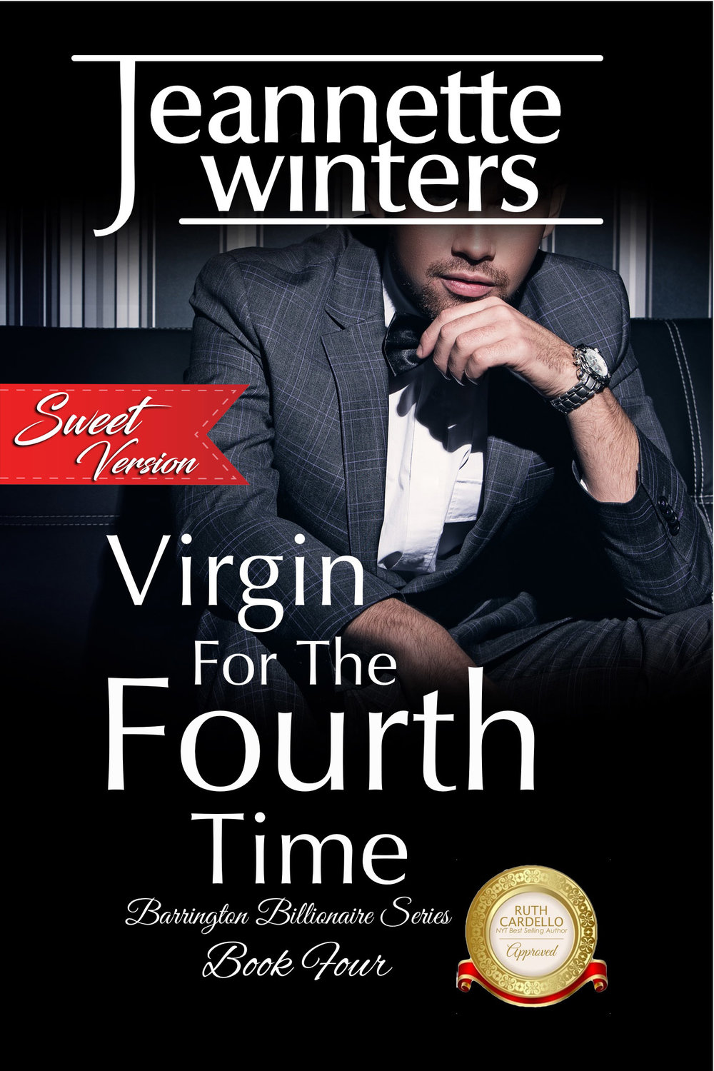Virgin for the Fourth Time Sweet Version.jpg