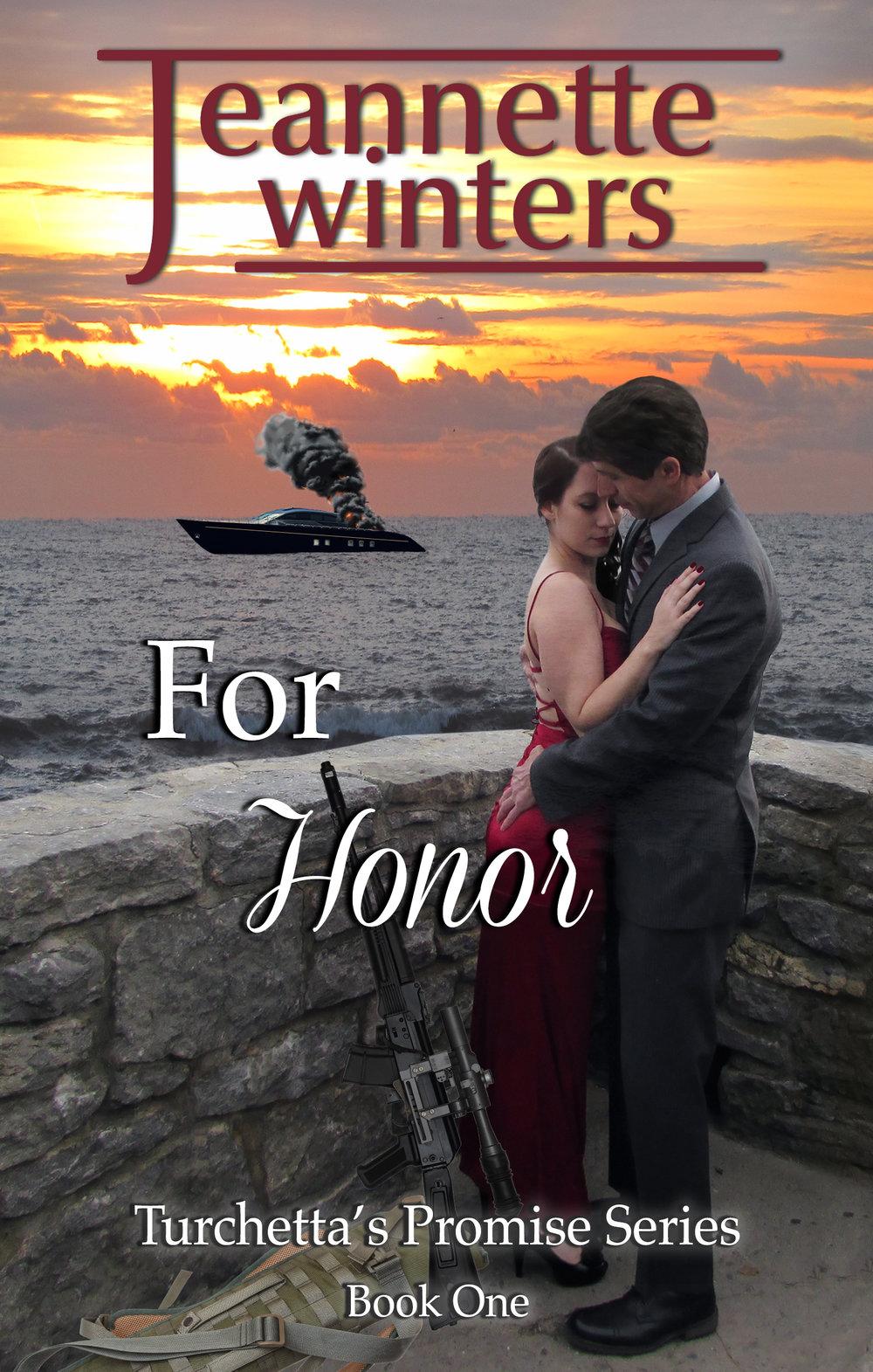 Turchetta For Honor (2).jpg