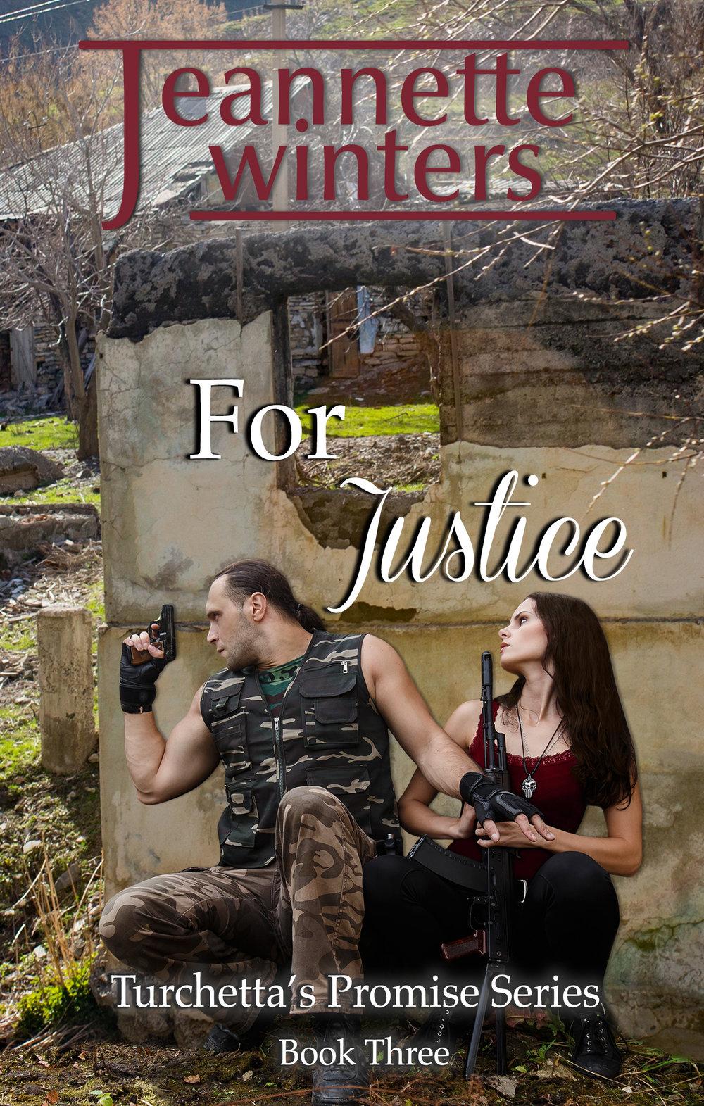 Turchetta's For Justice book3 (3).jpg