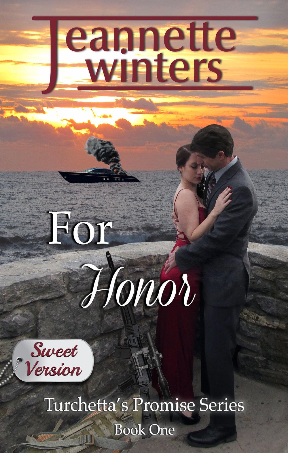 1 For Honor Sweet Version.jpg